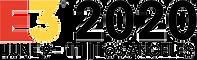 2020-logo_edited.png
