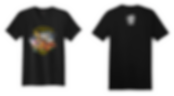 Black T Shirt (1).png