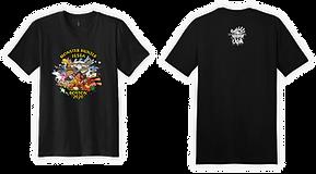 Black T Shirt (1).png
