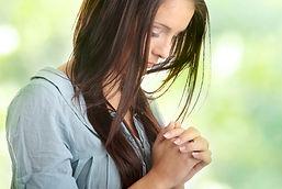 Woman+meditating.jpg