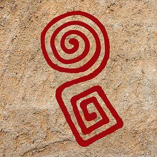 Logo en roca.jpg