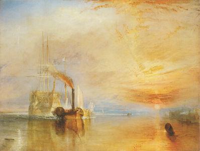 20111116175005!Turner,_J._M._W._-_The_Fi