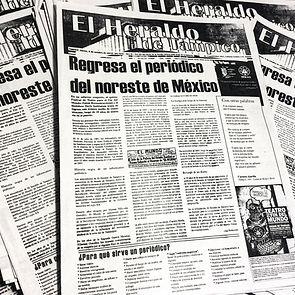 Portada El Heraldo.jpg