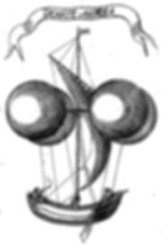 Navis_aeria - Bernardo Zamagna 1768.jpg