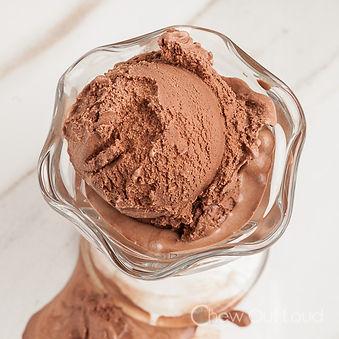 Eggless-Chocolate-Ice-Cream.jpg