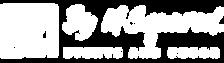 EW-WHT-TRNS-Logo_edited_edited.png