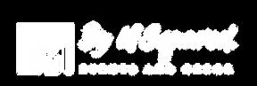EW-WHT-TRNS-Logo_edited.png