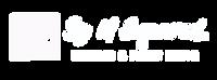 BM2-Est-Wst-Logo-TRNS-WHT.png