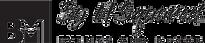 EW-TRNS-Logo-2.png