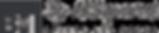EW%20TRNS%20Logo_edited.png