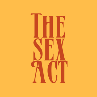 The Sex Act (Short)