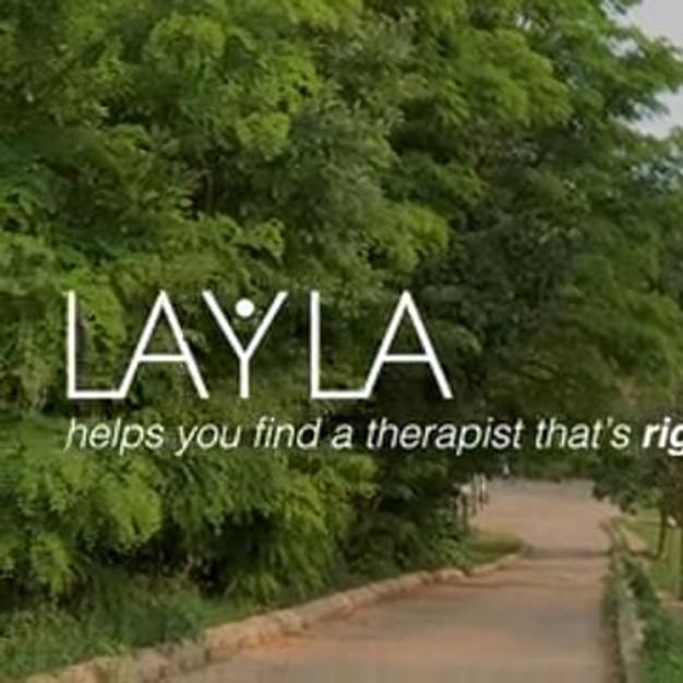 Layla (Digital Video)