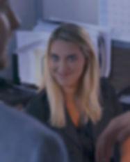 Corporate Girl (Short)