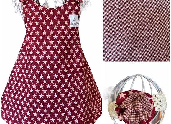 Dress by Teresa's Little Girls' Dresses