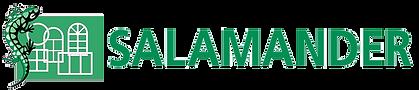 banner_salamander.png