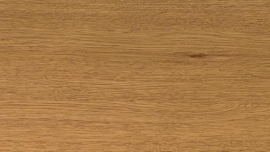 Ginger Oak