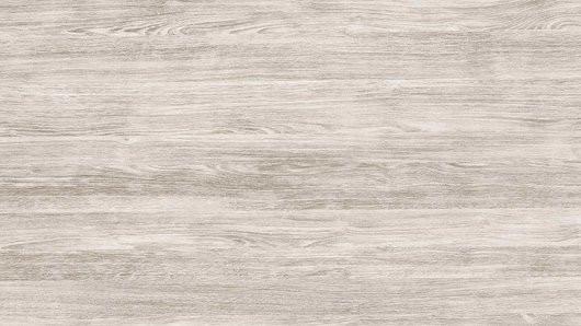 Woodec Alpine Premium