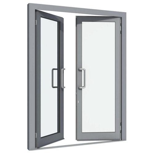 alunium-door-500x500.jpg