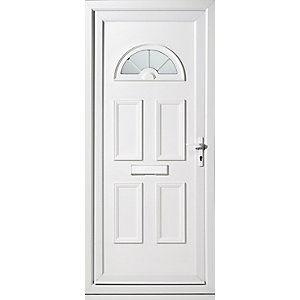 uPVC-Doors-Wickes-Carolina-Pre-hung-Upvc