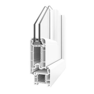 A2_0020_Prelude_door_white482 (1).png