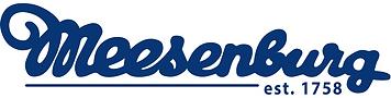 Meesenburg_logo.png