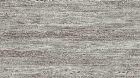 Woodec concrete premium