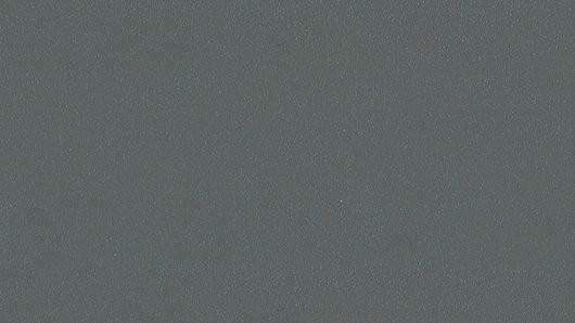Basaltgrau Satin