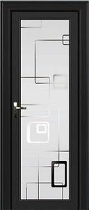 Foshan-Hot-Sale-Cayoe-Aluminum-Bathroom-