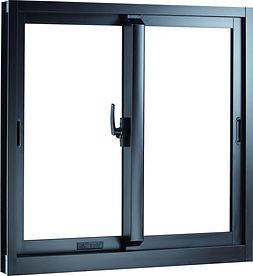 Aluminium-Door-and-Window.jpg