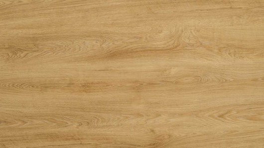 Woodec oak plus