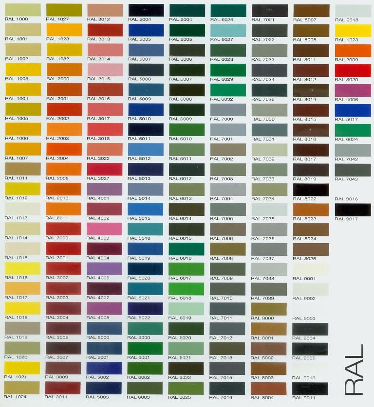Ral colour chart.jpg