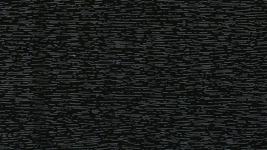 Schwarzbraun