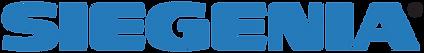 Siegenia_Logo.png