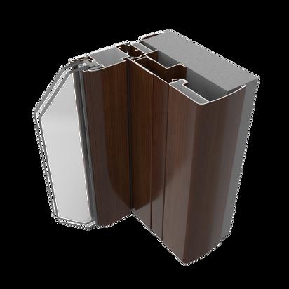 Frame Foil