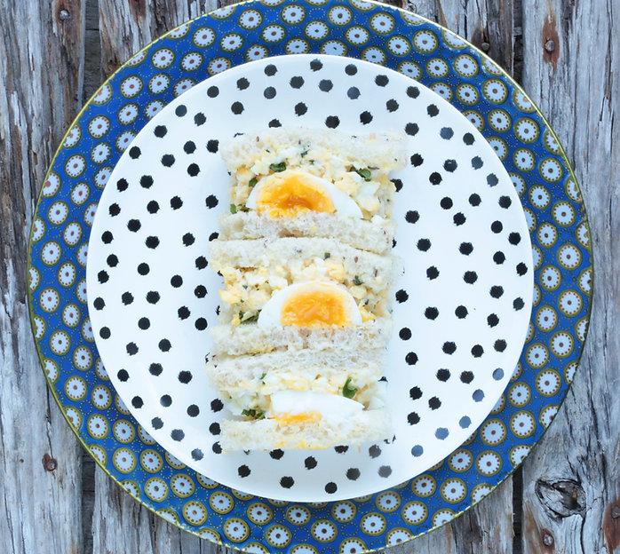 egg salad sandwich.jpg