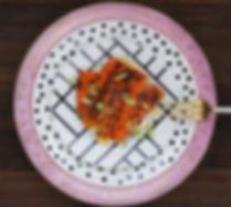 faux salmon.jpg