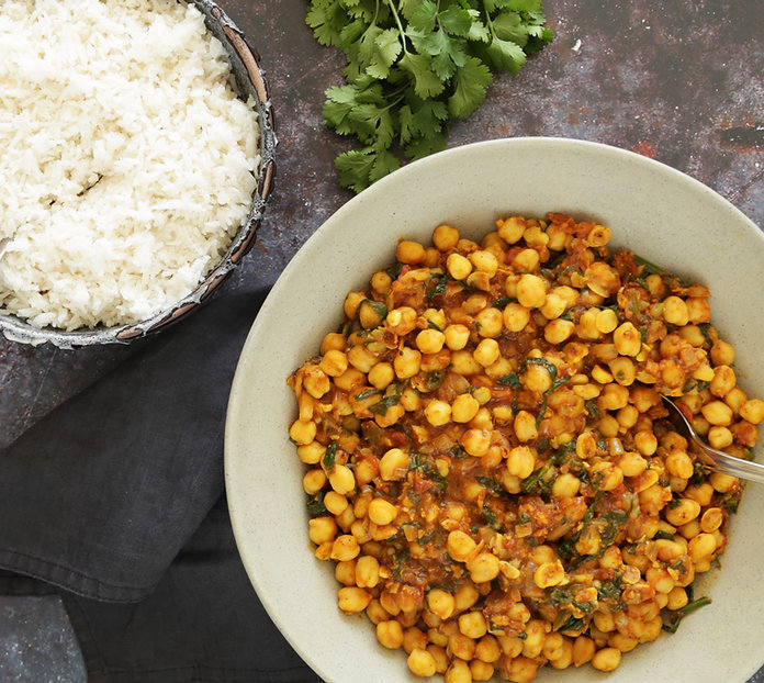 curry de garbanzos.jpg