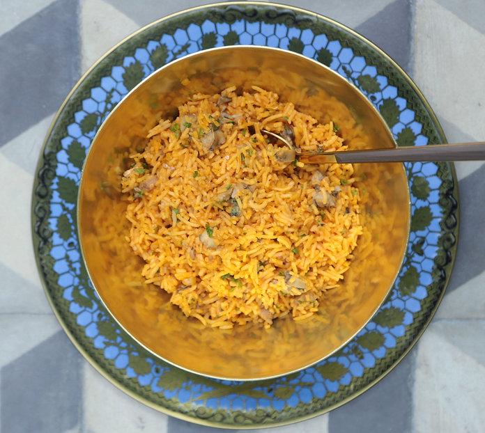 arroz con pepitonas.jpg
