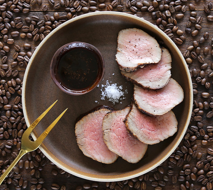 coffee rubbed beef peq.jpg