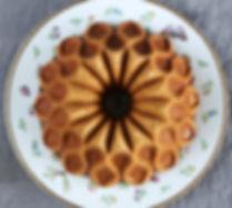 bundt cake 1.jpg