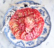 ensalada asiatica de tomate .jpg