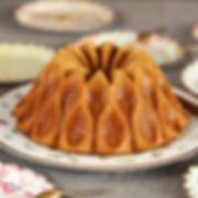 bundt cake 2.jpg