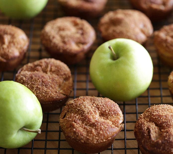 muffins de manzana.jpg