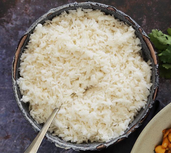 arroz con coco.jpg