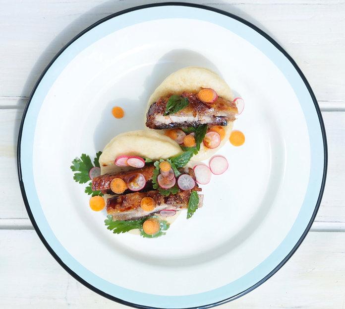 pork belly buns.jpg