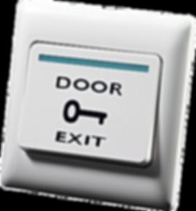 kapı dügmesi.png