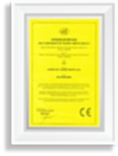 lamine uygunluk belgesi.png