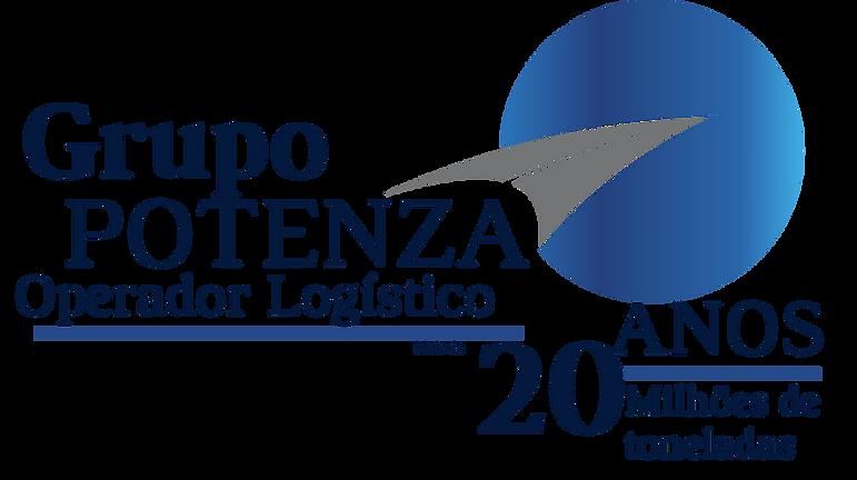 Empresa de transporte rodoviário em Campo Grande, Mato Grosso do Sul