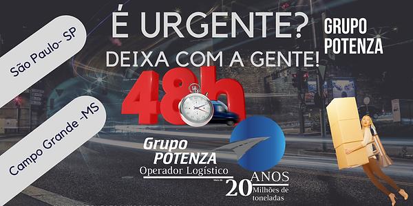 DEIXA COM A GENTE! (1).png