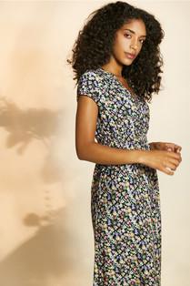 vestidos-mujer-inside-2.jpg